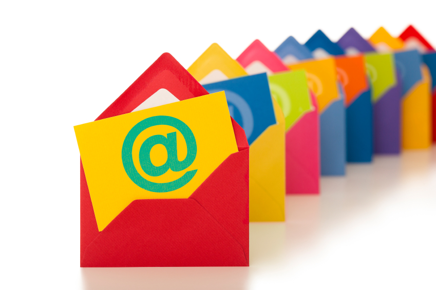 Why You Must Choose Quality Over Quantity In Email Prospecting