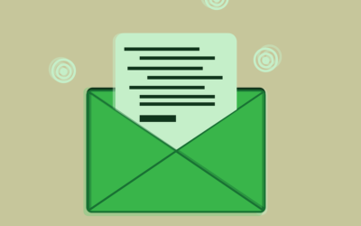 How to Research and Personalize Sales Email Outreach