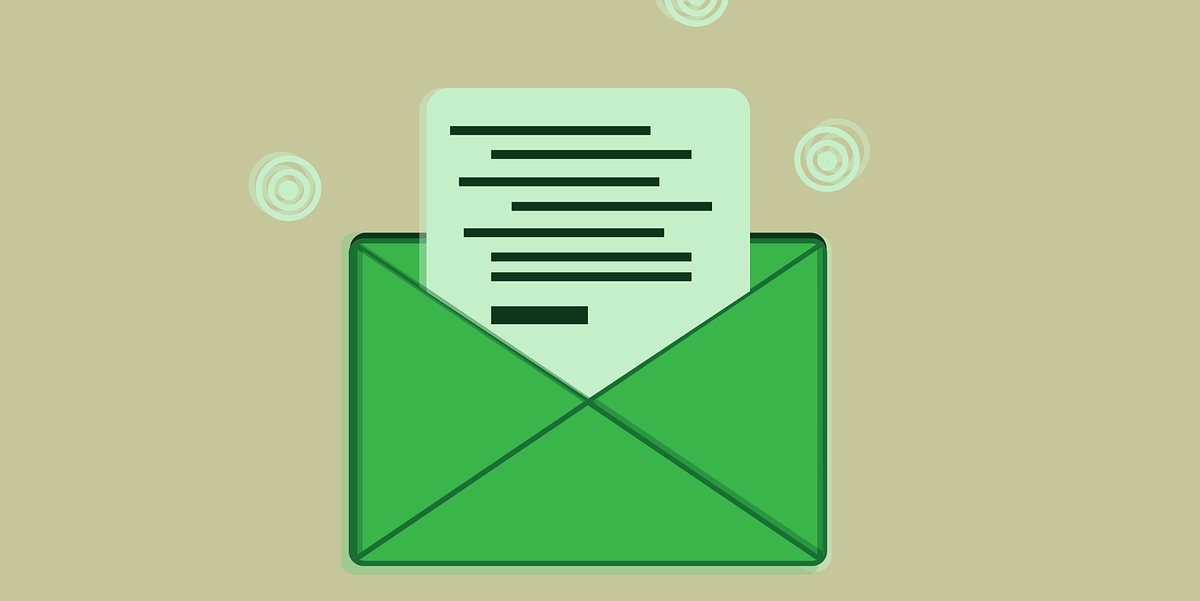 research and personalize sales email outreach