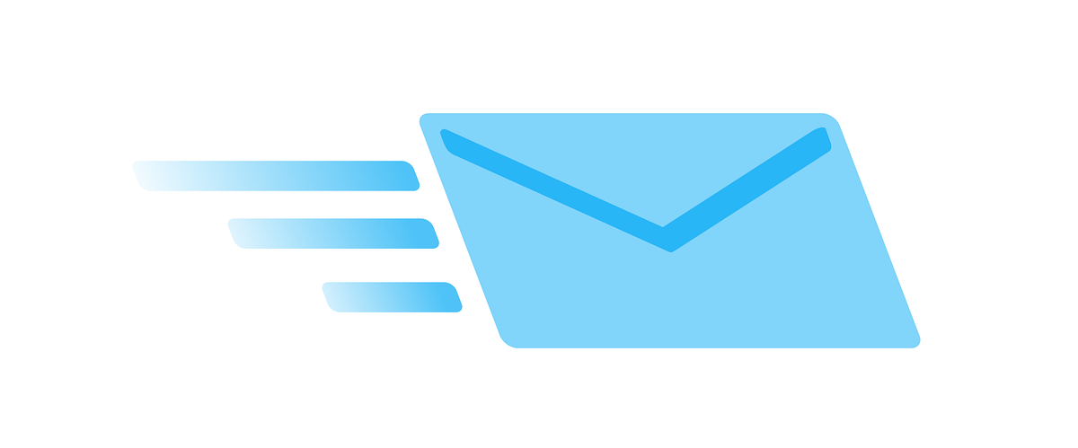 cold email deliverability