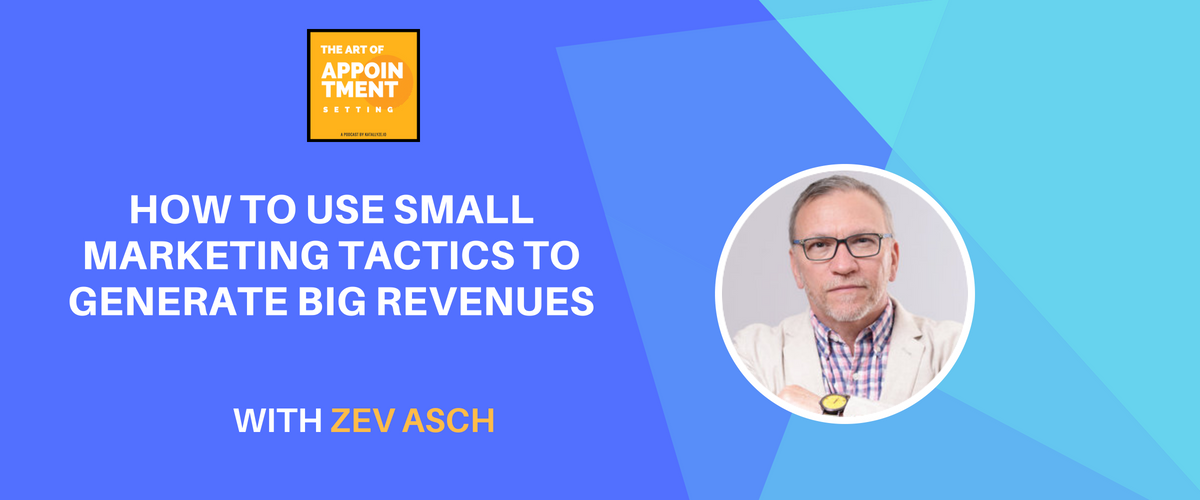 generate big revenue