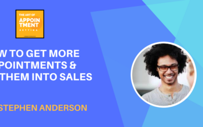 How to Build an Effective Sales Pipeline | Stephen Anderson
