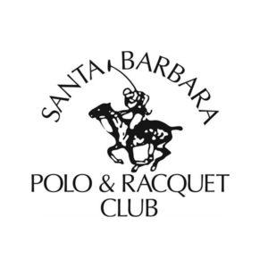 Polo & Racquet