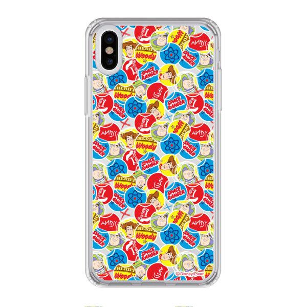 Disney Pattern Hard/ Disney /iPhone