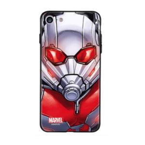 MARVEL Hard Case Antman [iPhone]