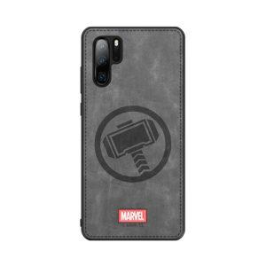 MARVEL Denim Hard Case Thor [Huawei]