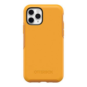 Otterbox Authentic Symmetry Series Aspen Gleam Yellow Case [iPhone 11 Series]