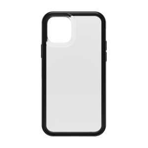 Lifeproof Authentic SLAM Series Black Crystal Case [iPhone 11 Series]