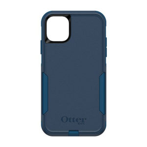 Otterbox Authentic Commuter Series Bespoke Way Blue Case [iPhone 11 Series]