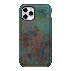 Otterbox Authentic Symmetry Series Feeling Rusty Case [iPhone 11 Series]