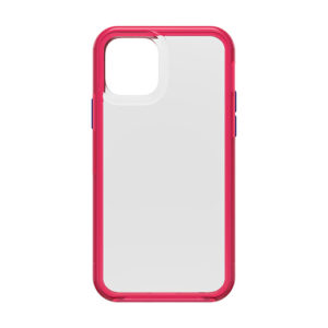 Lifeproof Authentic SLAM Series Hopscotch Case [iPhone 11 Series]