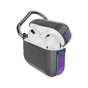 X-doria Defense Trek Iridescent Protective Case [Apple AirPods Pro]