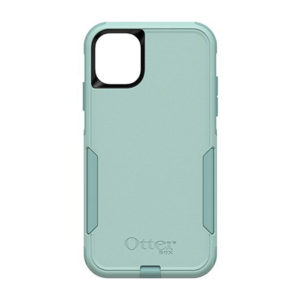 Otterbox Authentic Commuter Series Mint Way Case [iPhone 11 Series]