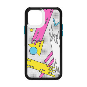 Lifeproof Authentic SLAM Series Pop Art Case [iPhone 11 Series]