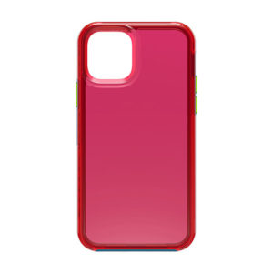 Lifeproof Authentic SLAM Series Riot Case [iPhone 11 Series]