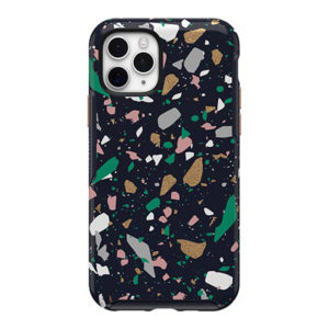 Otterbox Authentic Symmetry Series Taken 4 Granite Case [iPhone 11 Series]