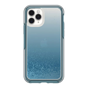 Otterbox Authentic Symmetry Series We'll Call Blue Case [iPhone 11 Series]