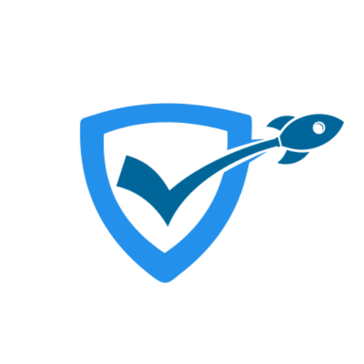 https://secureservercdn.net/198.71.233.184/296.daf.myftpupload.com/wp-content/uploads/2017/10/cropped-Play-Rocket-Shield-Only.png