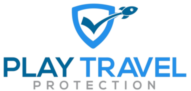 Play Travel Protection