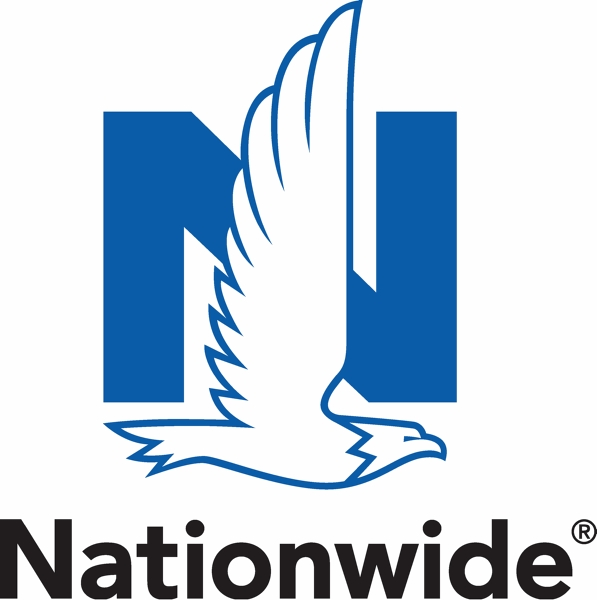 Nationwide Log NandEagle Vert NW 3C (1) copy