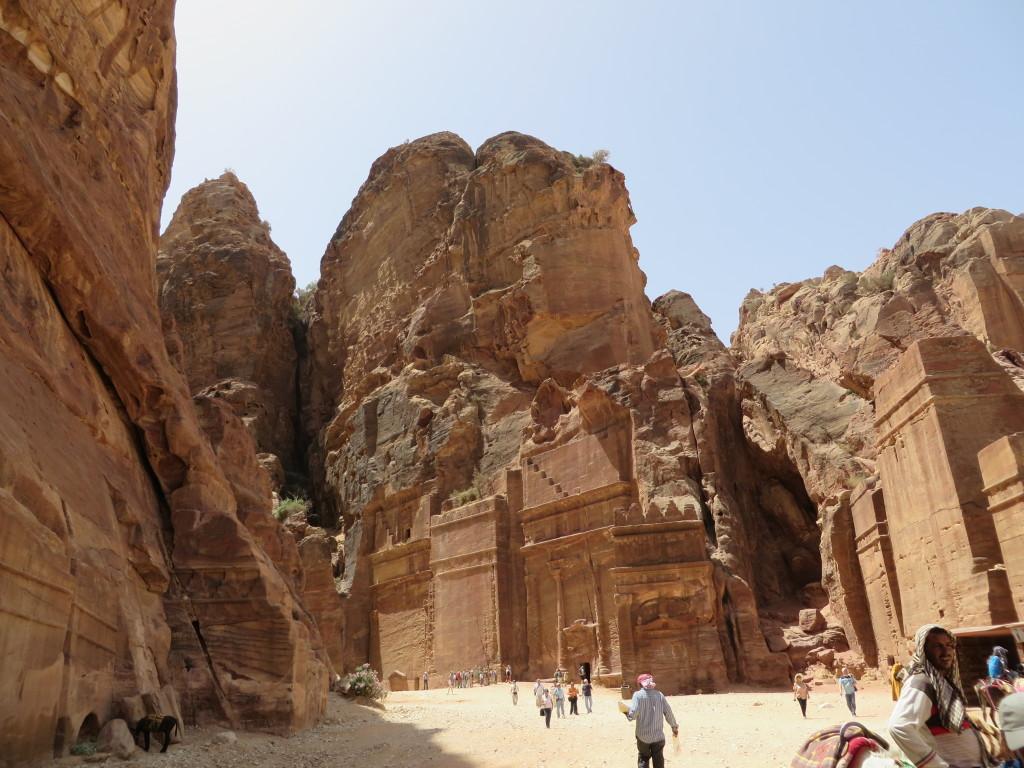 Camel Ride (3)