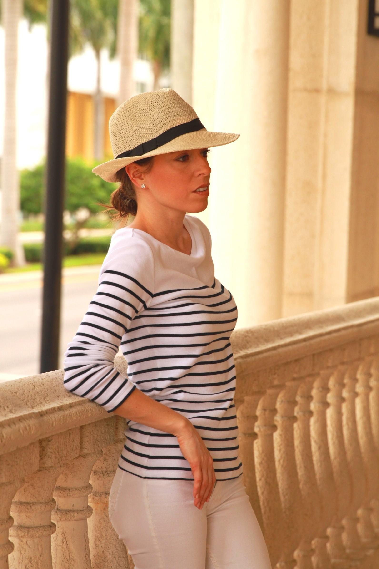 ana florentina blog
