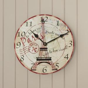 Besse-12-Eiffel-Tower-Vanity-Wall-Clock-ATGR1538