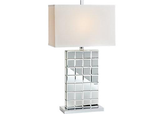 mirrored-Mirrored-Lamp (1)