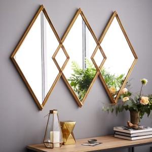 overlapping-diamonds-mirror-c