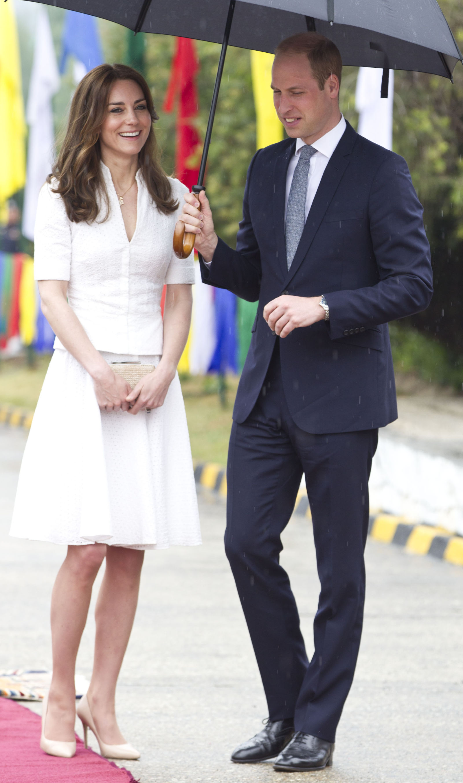 kate-middleton-white-suit