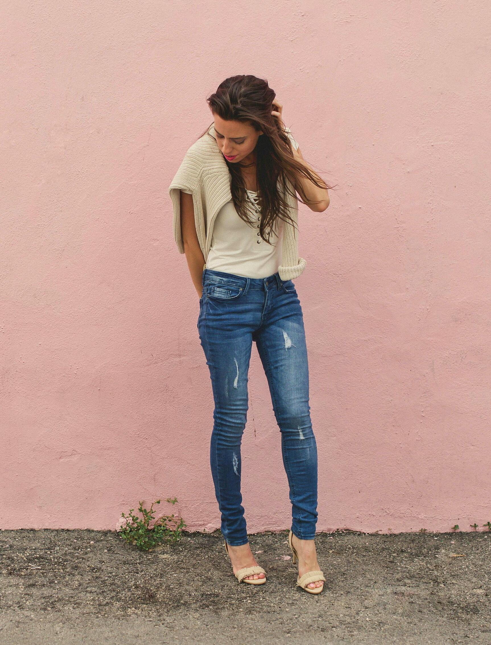 forever-21-skinny-jeans