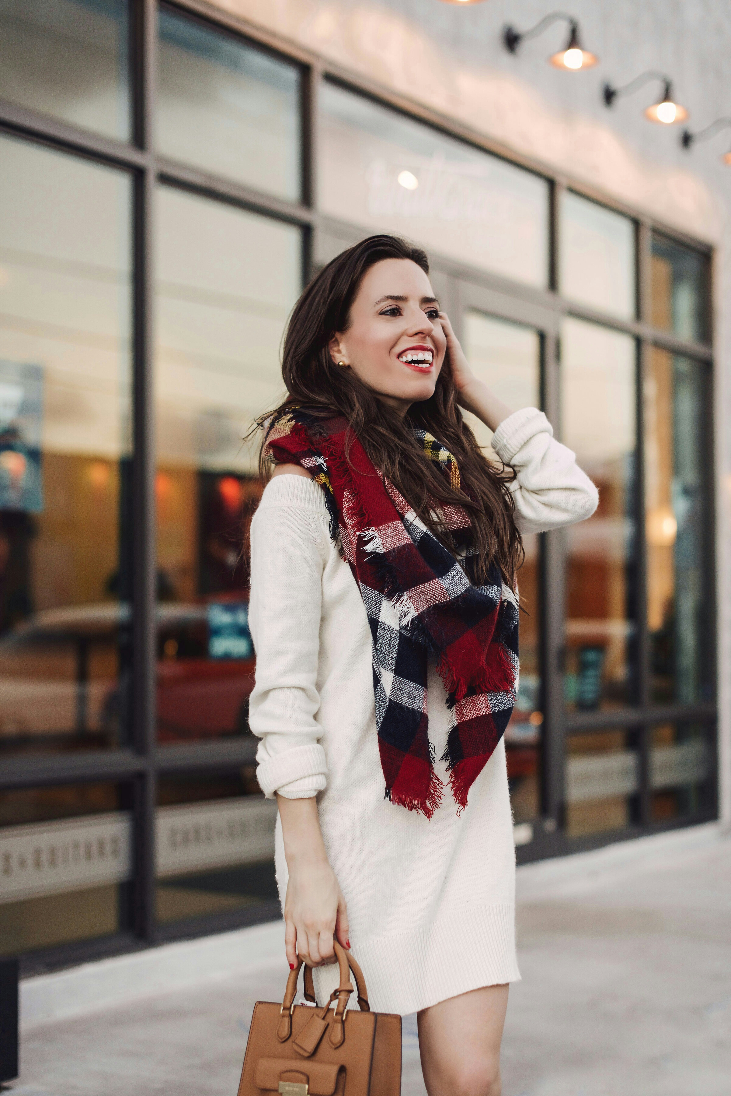 how-to-style-a-blanket-scarf