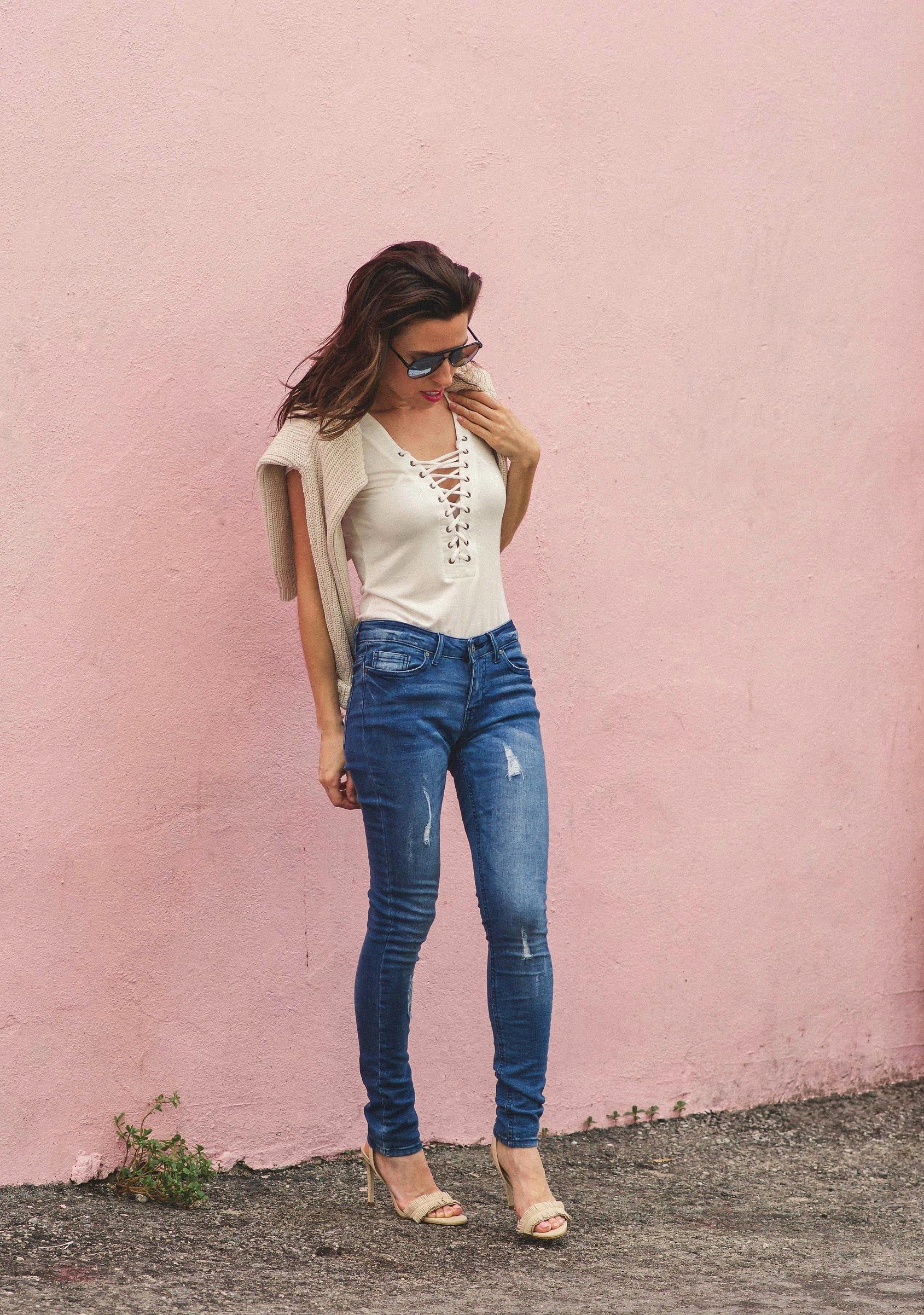 lace-up-bodysuit
