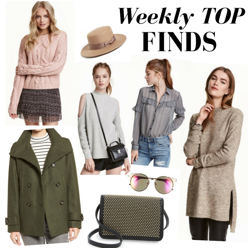 weekly-top-finds-under-40
