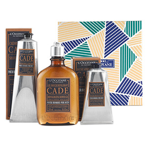 FATHERS DAY GIFT SETS