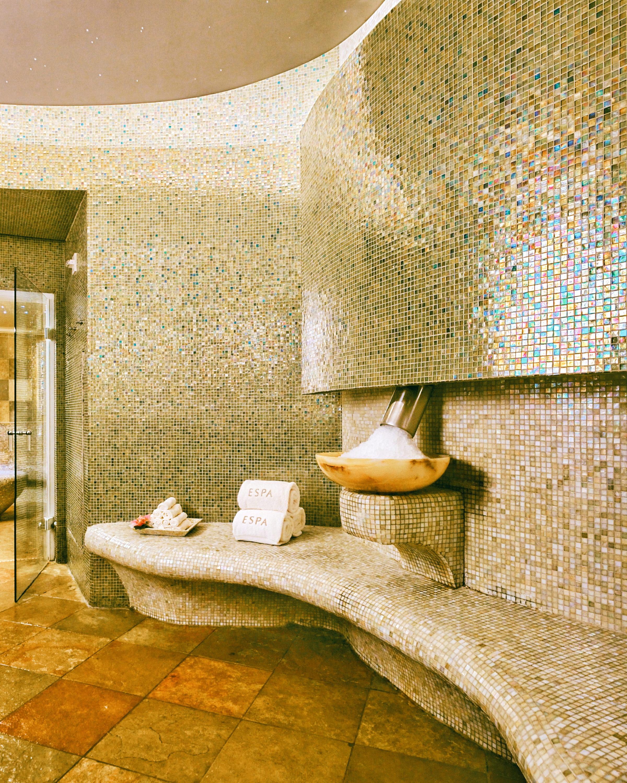 acqualina spa ana florentina