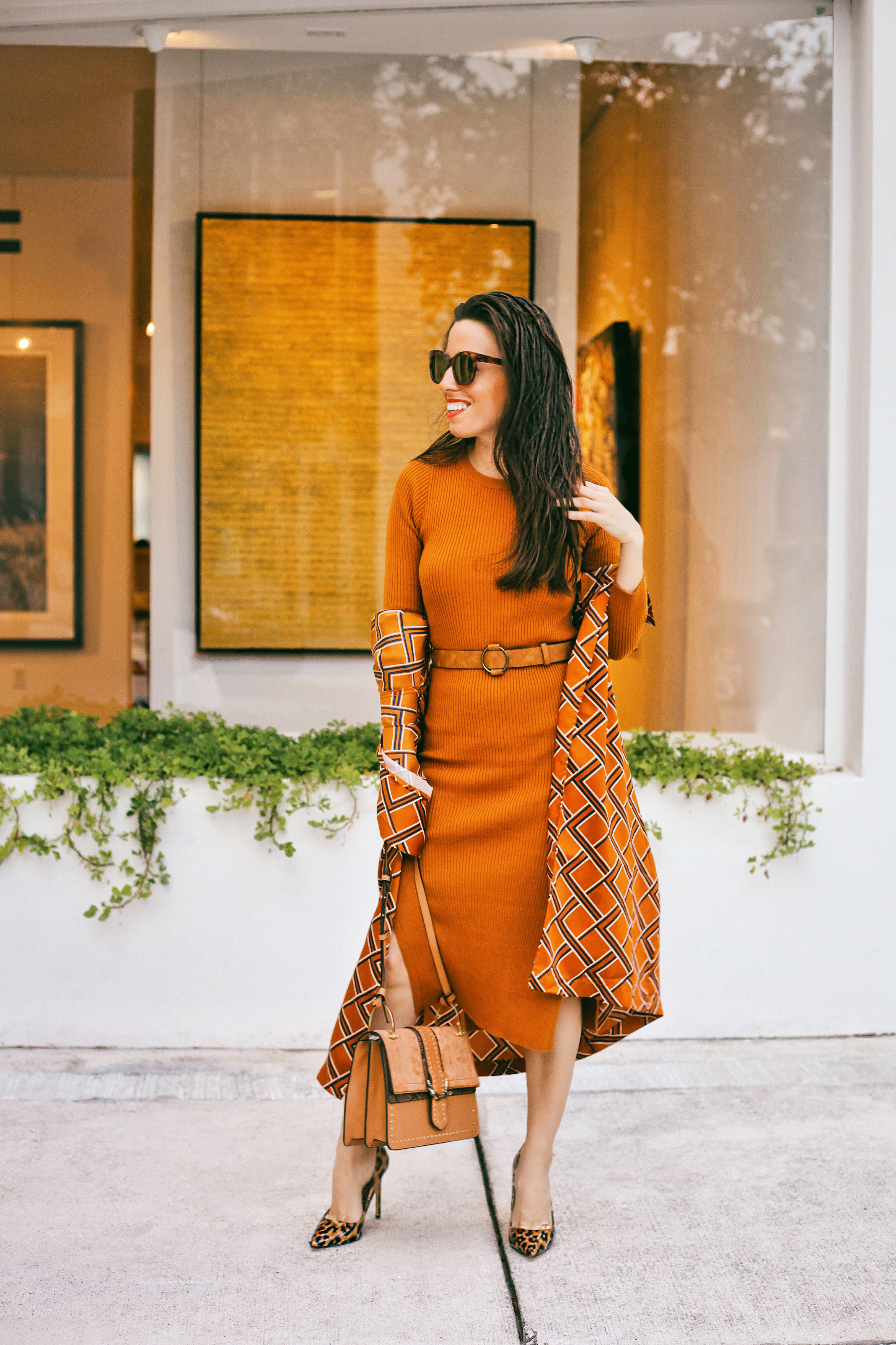 top miami fashion bloggers