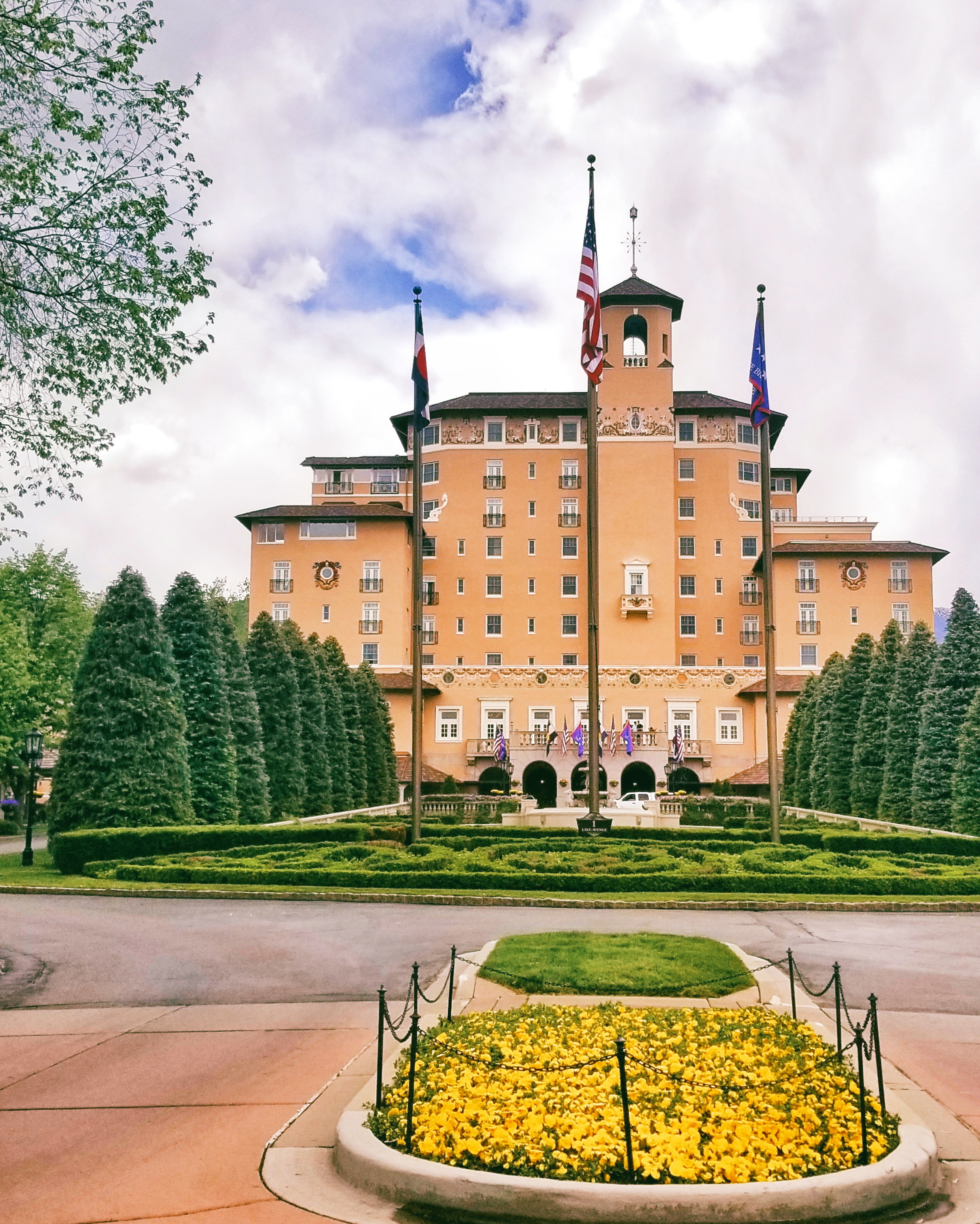 broadmoor-colorado-springs