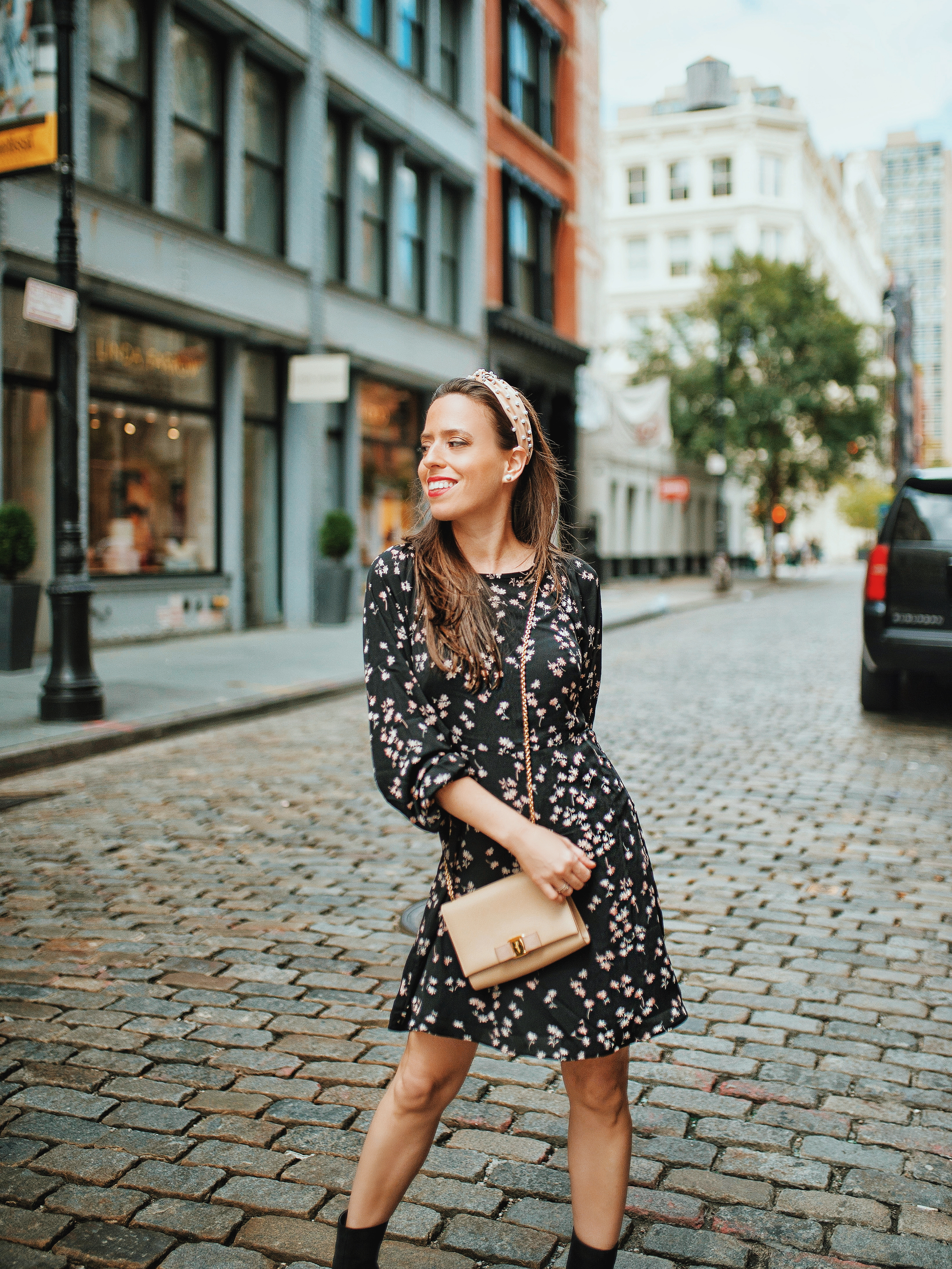 best-new-york-fashion-bloggers