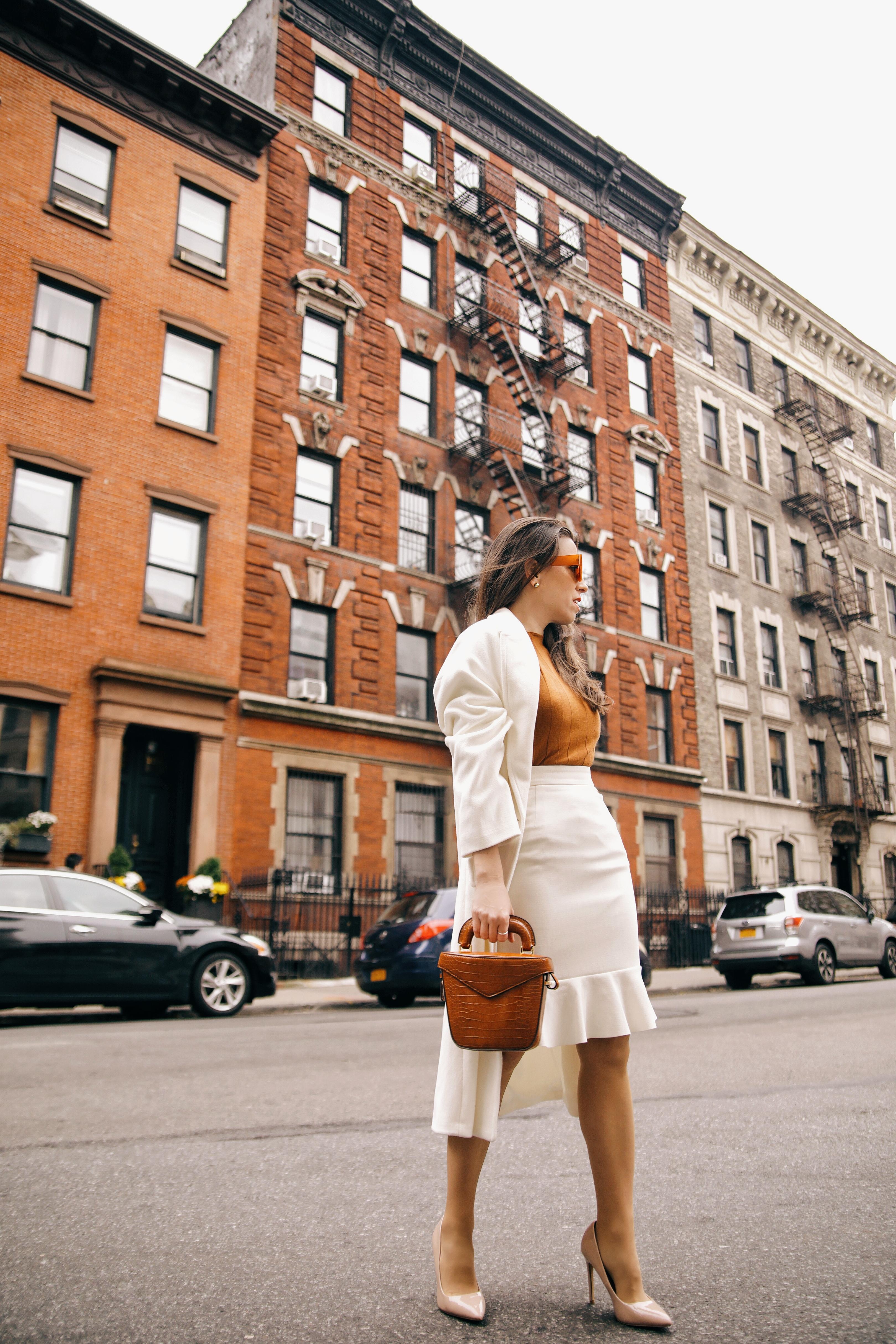 ana-florentina-new-york-city-blogger-winter-coats