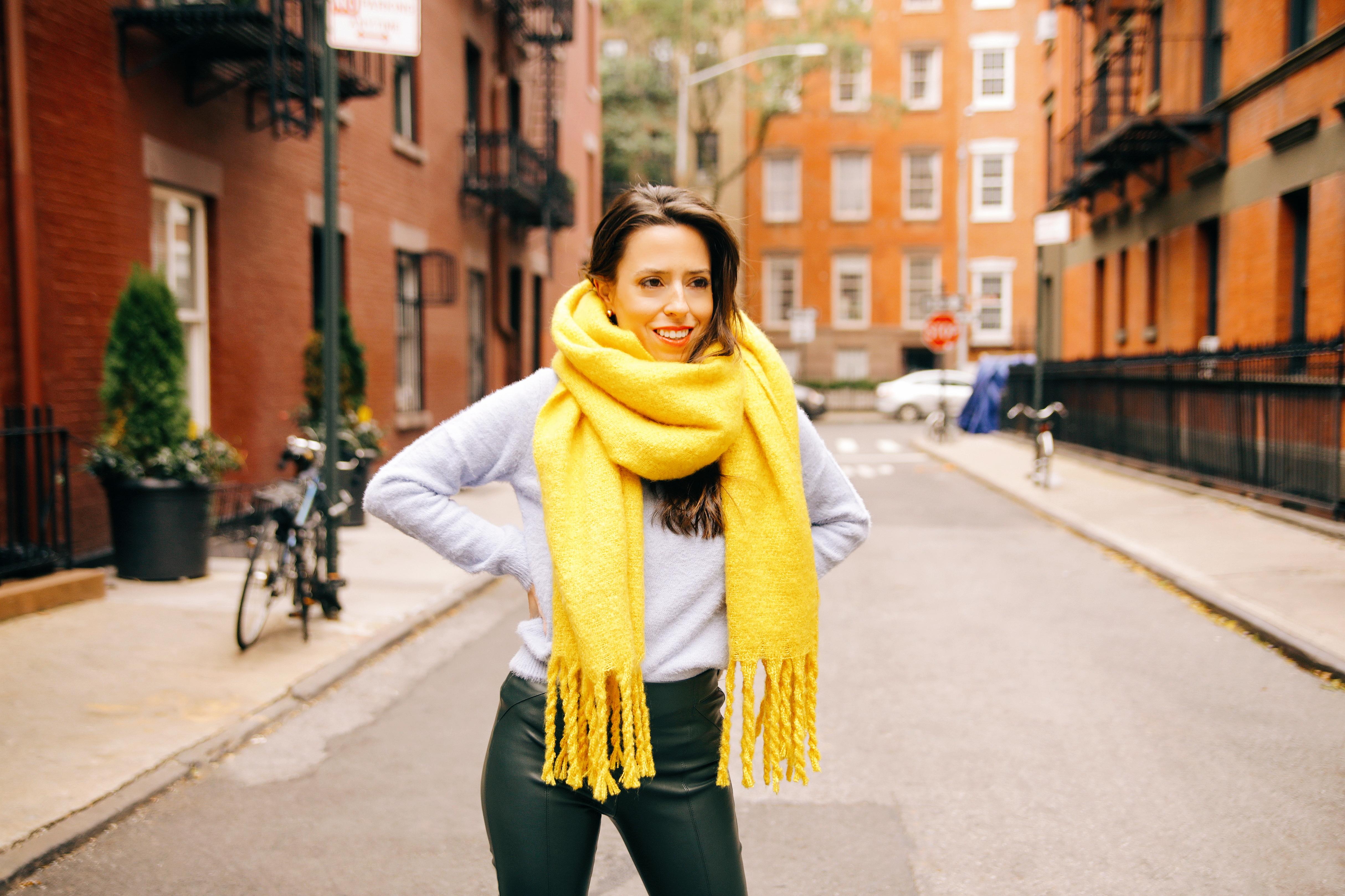 yellow-blanket-scarf-zara-fringed-scarf-yellow