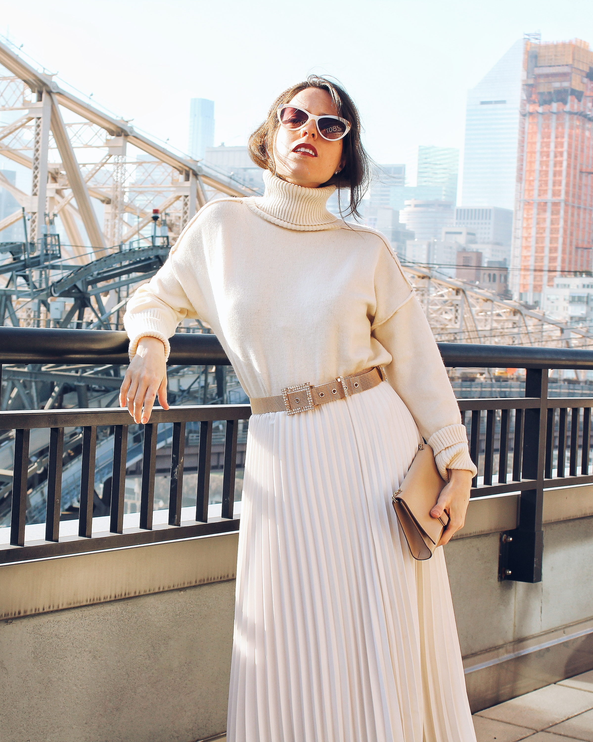 how-to-wear-white-in-the-winter
