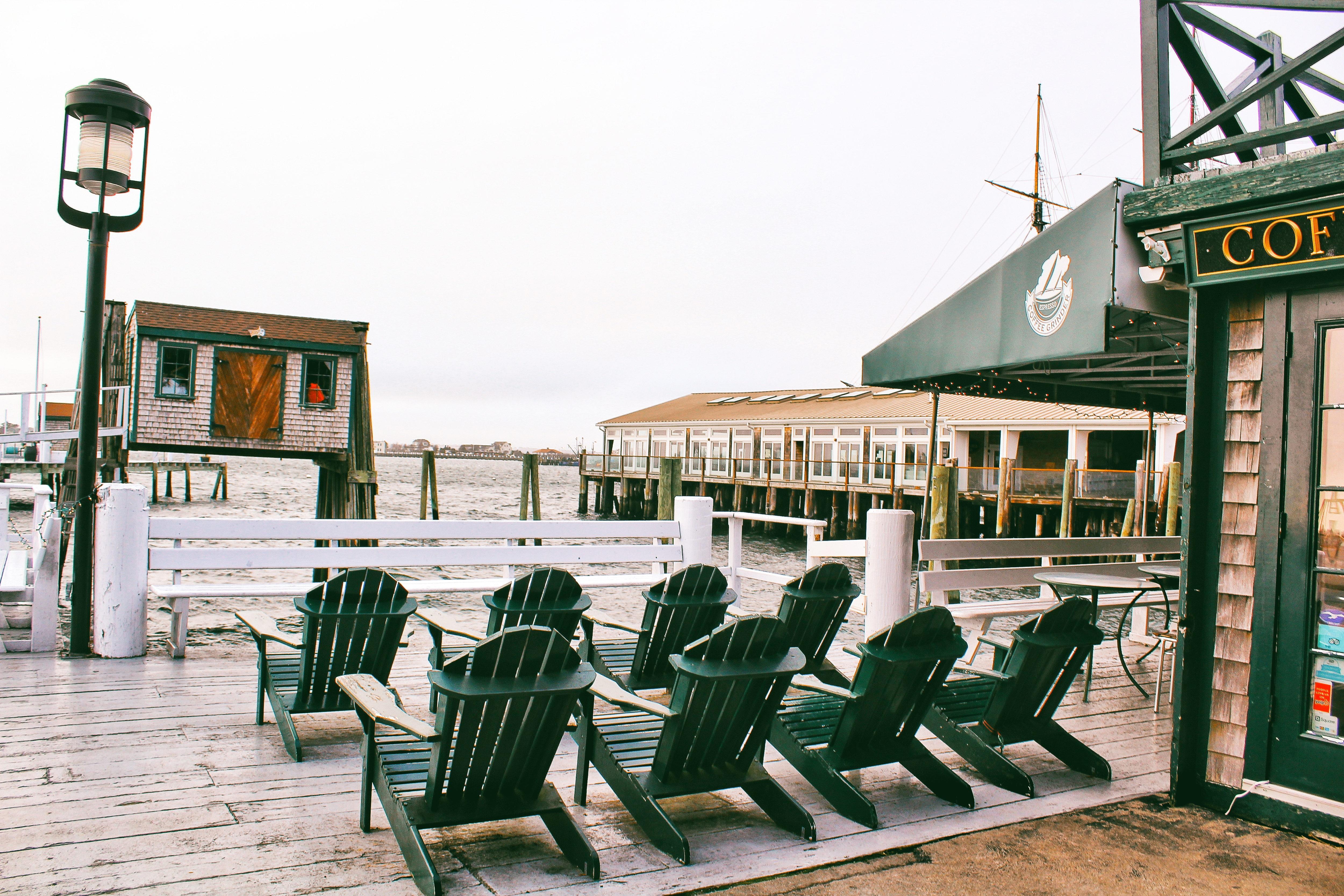 bannisters-wharf-newport