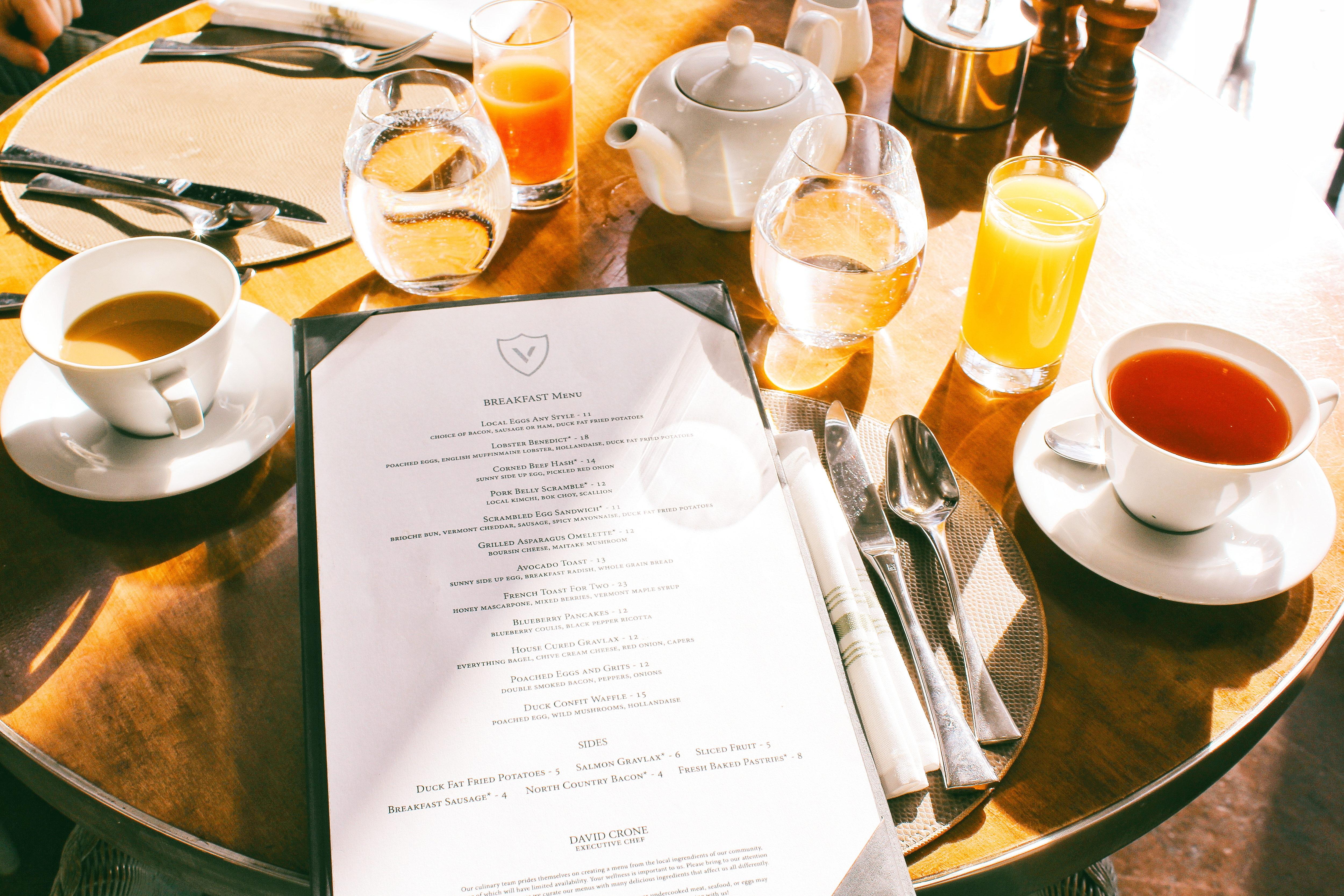 vanderbilt-hotel-restaurant-menu