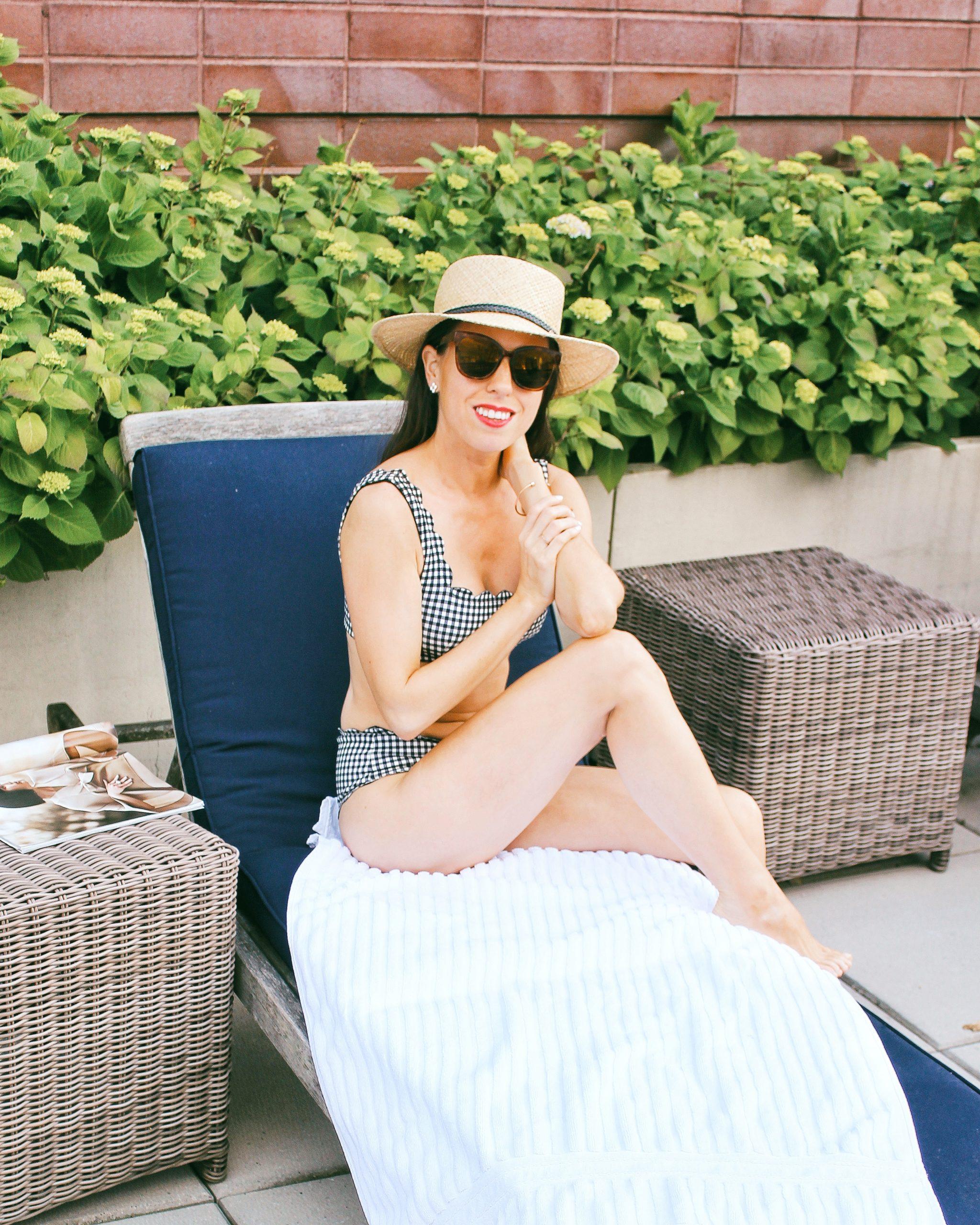 marysia reversible bikini