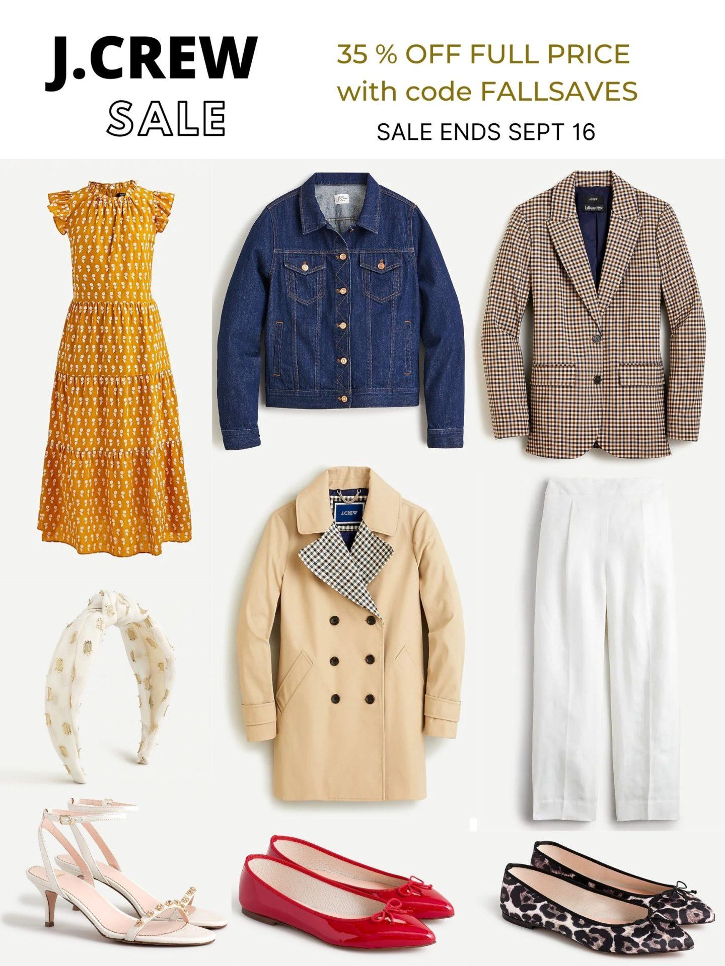 JCREW-fall-sales