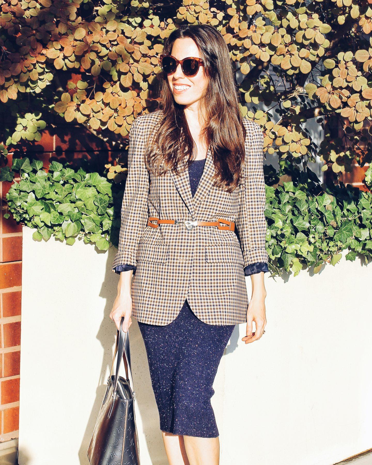 style-blogger-ana-florentina-wearing-jcrew-boyfriend-blazer