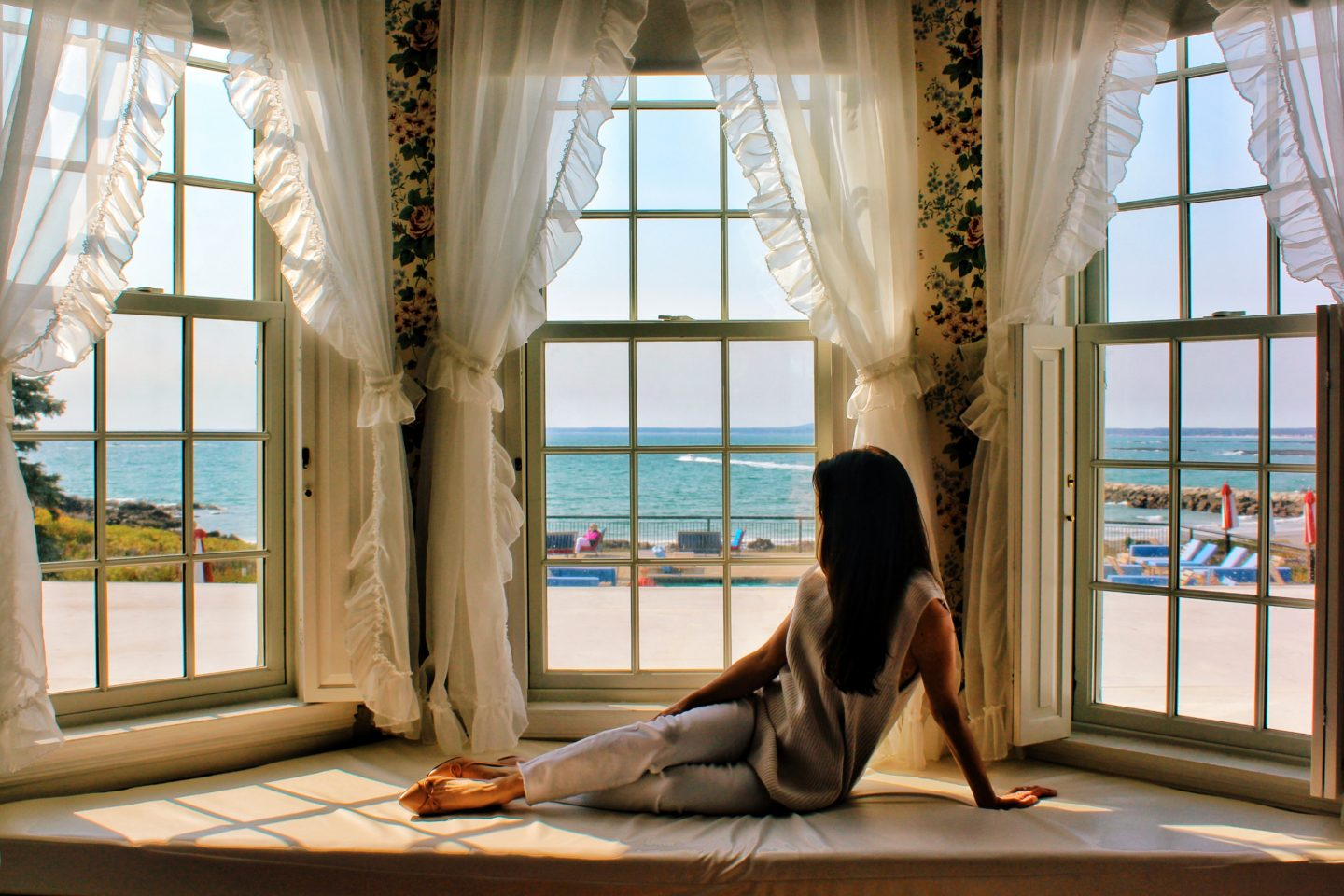 ana-florencia-at-the-colony-hotel-kennebunkport-maine