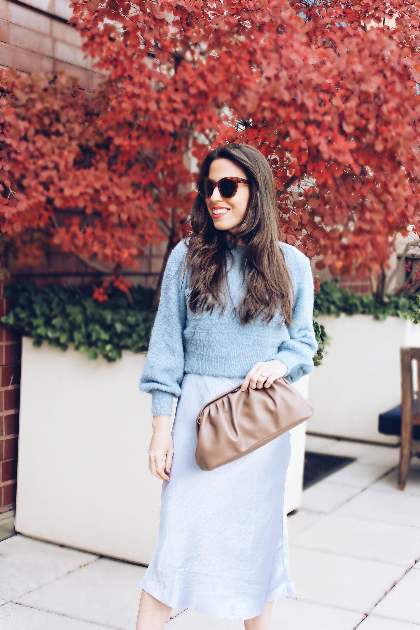 ana-florentyna-wearing-aritzia