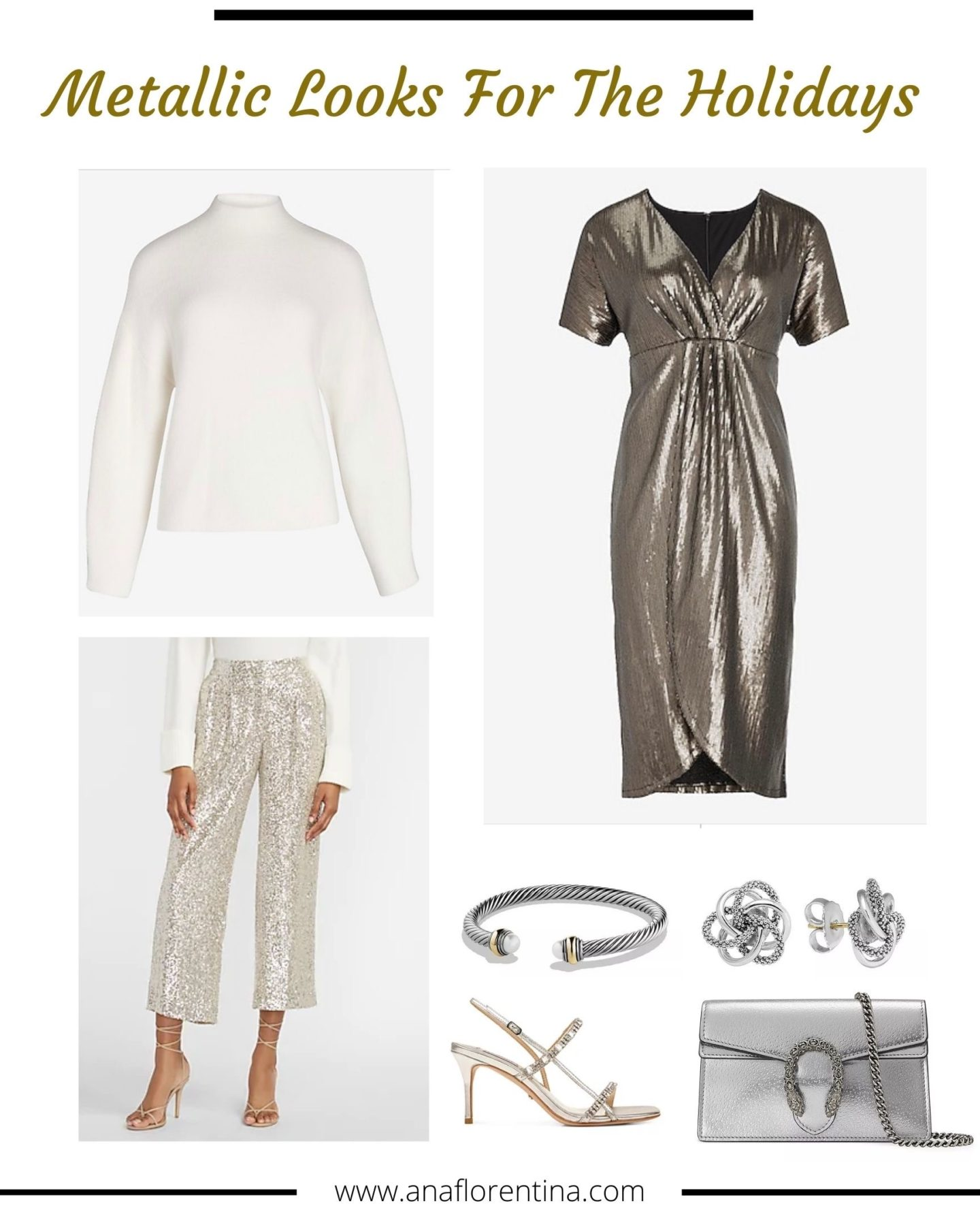 metallic-looks-for-the-holidays